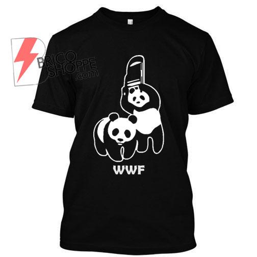 Funy-WWF-Panda-TShirt,
