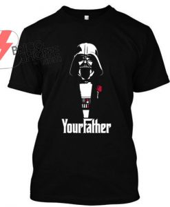 Your-Father-Stormtrooper-StarWars-TShirt