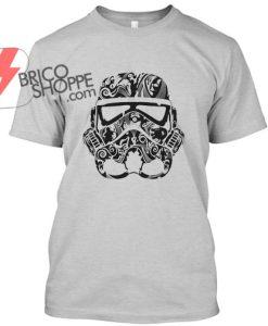stormtrooper-Starwars-helmet-TShirt