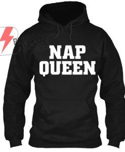 Nap-Queen-Hoodie