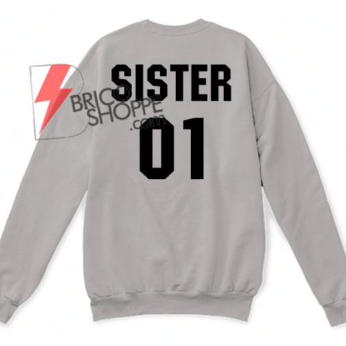 Sister-01