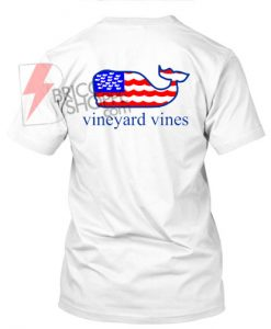 https://www.bricoshoppe.com/product/vineyard-vines-american-flag-back-t-shirt/