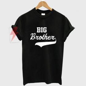 BIG-Brother-T-Shirt