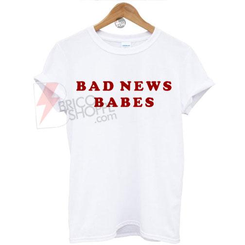 Bad-News-Babes