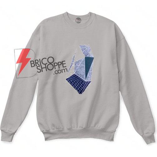 Hyuk-VIXX-Sweatshirt