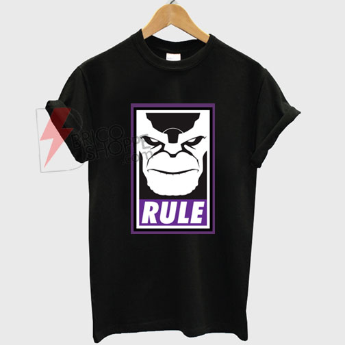 Infinity-War-T-Shirts