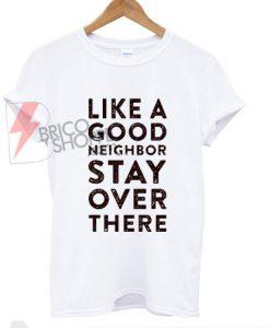 like-aGoodneighbor-stay-over
