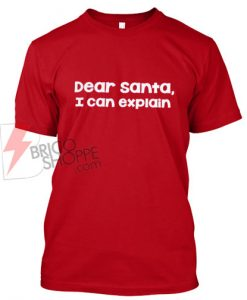 Dear-Santa-I-Can-Explain
