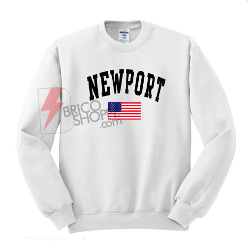 Newport-America