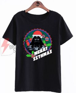 Star-Wars-Dark-Side-Merry-Sithmas-Christmas-
