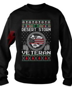 ugly-Desrt-Strom-Veteran-S