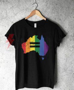 LGBT-EQUALITY._