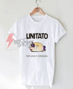Unitato T-Shirt