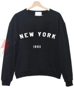 New-York-199x-Sweatshirt-On-Sale