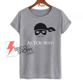 Princess-Bride-Funny-Shirt---Dread-Pirate-Roberts-Shirt-On-Sale