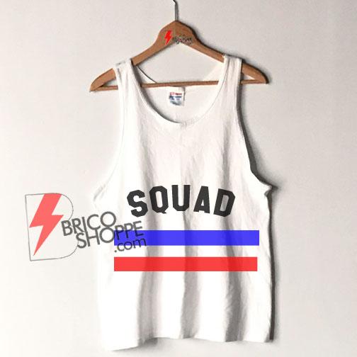 Squad-2-Line-TankTop