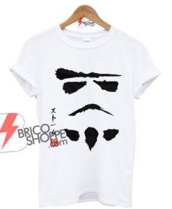 Star-Wars-Droid-Shirt-T-Shirt-On-Sale