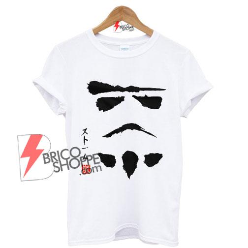 Star-Wars-Droid-Shirt-T-Shirt-On-Sale