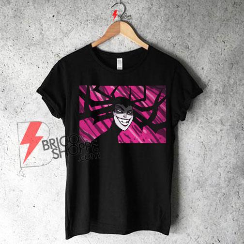 Thor Ragnarok Hela Shirt On Sale
