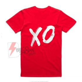Valentines-Day.-XOXO-Shirt-On-Sale