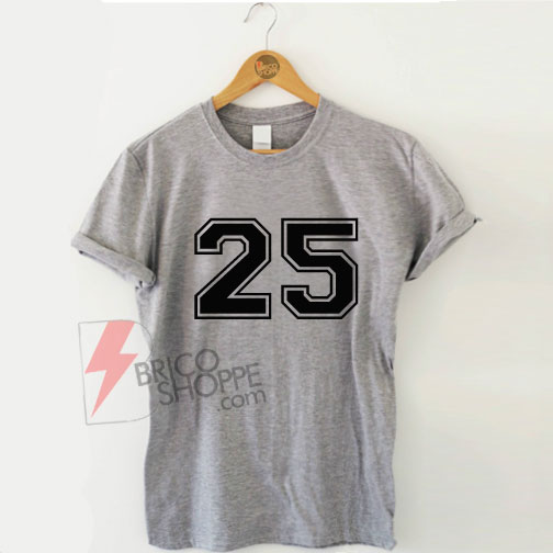 25-sport-univercity-Shirt-On-Sale