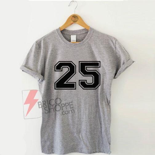 25-sport-univercity-Shirt-On-Sale