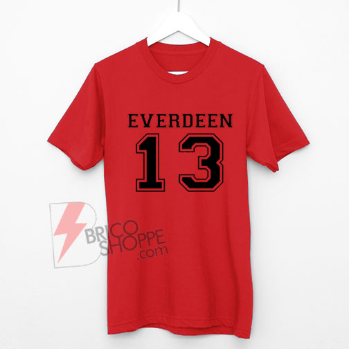 EVERDEEN-13-Shirt-On-Sale