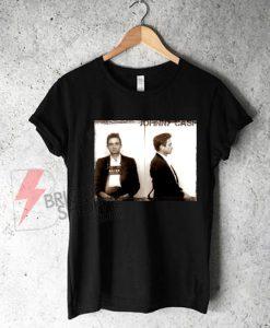 Johnny-Cash-T-Shirt.-Johnny-Cash-Mugshot.-Music-T-shirt.-Graphic-Tee