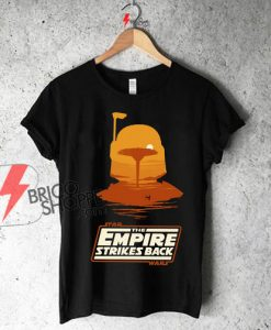 Star-Wars-Cloud-City-Boba-Fett-Shirt-On-Sale