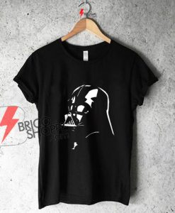 Star-Wars-Shirt.-Darth-Vader-Shirt.-Star-Wars