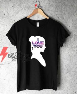 Star-Wars-Leia-'I-Love-You'-Shirt-On-Sale