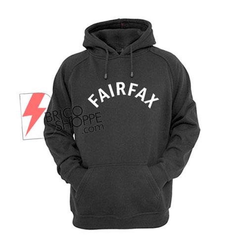 Fairfax-hoodie