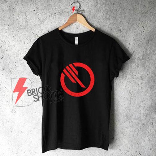 Inferno Squad Star Wars Shirt On Sale
