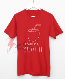 Ipanema-Beach-Shirt-On-Sale