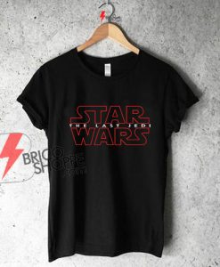 Star-Wars-The-Last-Jedi-Shirt-On-Sale