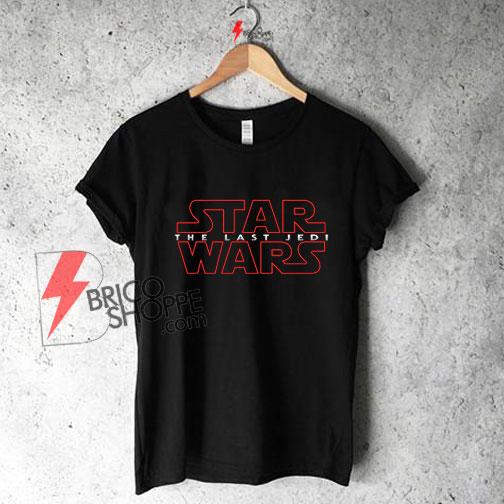 Star-Wars-The-Last-Jedi-Shirt-On-Sale