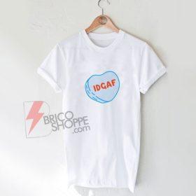 Dua-Lipa-IDGF-Shirt