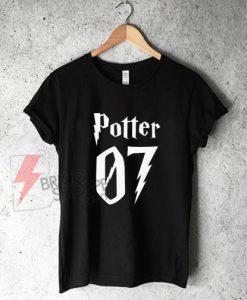 Harry-Potter-Shirt-Harry-Potter-Merchandise-Harry-Potter-T-Shirt-On-Sale