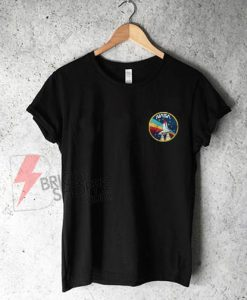 NASA-Vintage-Shirt-On-Sale