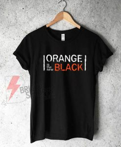 Orange-is-the-new-Black-Shirt-On-Sale