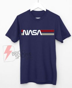 Retro-NASA-Shirt-On-Sale