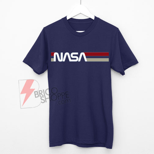 Retro-NASA-Shirt-On-Sale