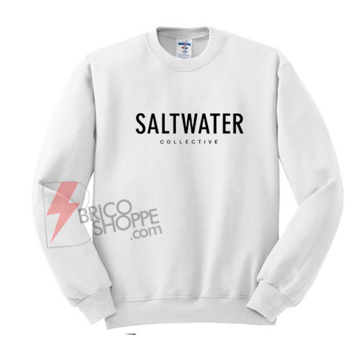 Saltwater-Collective-Sweatshirt