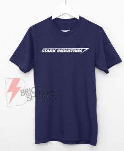 Stark-industries-Shirt-On-Sale