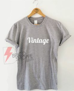 Vintage-Shirt-On-Sale