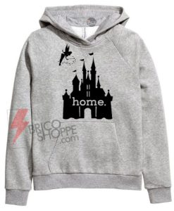 Disney-Is-My-Home-Hoodie-On-Sale