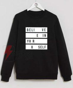 believe-in-yourself-sweatshirt
