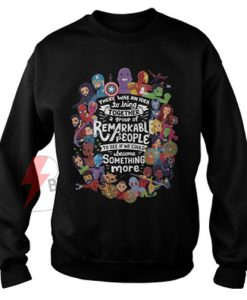 Avenger-Infinity-War-there-was-an-idea-to-bring-together-a-group-of-sweatshirt