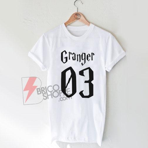 Granger 03-Shirt-Harry-Potter-Merchandise-Harry-Potter-T-Shirt-On-Sale