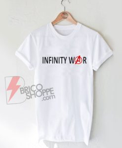 Infinity-War-Graphic-T-Shirt--On-Sale